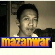 Moh choirul Anwar